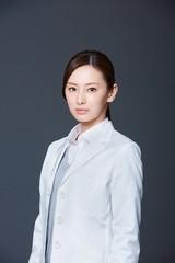北川景子が法医学ミステリー「ヒポクラテスの誓い」に主演!白衣姿も初披露