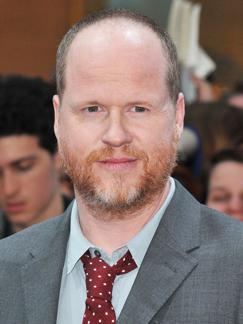 ジョス・ウェドン監督、ブラック・ウィドウの単独映画メガホンに立候補