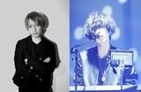 佐藤健主演「何者」、主題歌は中田ヤスタカ×米津玄師のコラボ楽曲に決定!