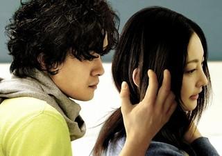 名匠・東陽一監督の特集上映が決定 1970~2000年代公開の6作品を上映