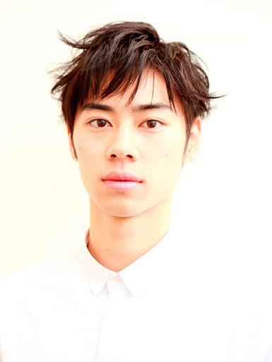 戸塚純貴が新人介護福祉士役で主演 介護をテーマに描く映画「ケアニン」製作決定