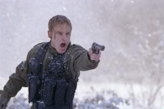 戦争アクション映画「エネミー・ライン」がテレビドラマ化