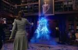 「ゴーストバスターズ」スライムで大はしゃぎ!撮影の裏側収めた特別映像公開