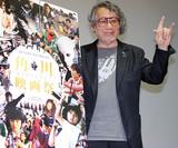 「時かけ」から23年、大林宣彦監督さらなる意欲「おばあちゃんの知世と映画撮りたい」