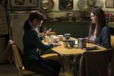 「ギルモア・ガールズ」新作、11月に世界同時配信 M・マッカーシーも2話分に出演