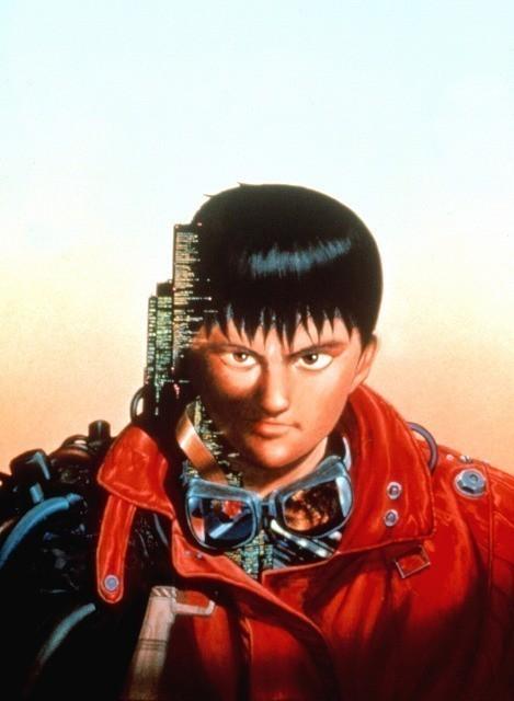 米誌選出「大人向けアニメ映画ベスト10」 日本映画最上位は「AKIRA」の4位