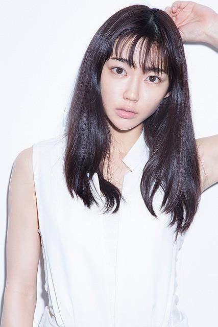 夢破れたアイドルたちが血で血を洗うサバイバル 山谷花純主演「シンデレラゲーム」10月公開 - 画像3