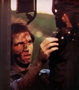「ゾンビ」4K版がベネチア国際映画祭で上映!D・アルジェントが出席