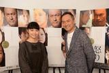 渡辺謙&宮崎あおい「怒り」でトロントへ!サン・セバスチャン映画祭はコンペ出品