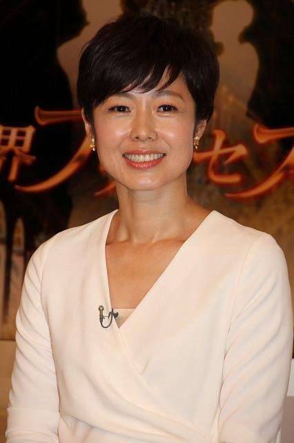 """池上彰、有働由美子アナを""""口撃"""" 6年前の衝撃失言蒸し返す"""