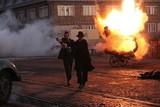 実在のスパイ養成所を描いたドラマ「Xカンパニー」11月にDVD発売&レンタル開始