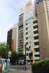 アニメイト初の女性向け店舗・AKIBAガールズステーション、来店者数2万人突破