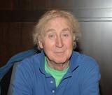 「夢のチョコレート工場」ジーン・ワイルダーさん83歳で死去