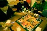 推理ボードゲーム「クルー」を米20世紀フォックスが映画化