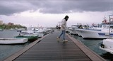 難民問題に迫るベルリン金熊賞のドキュメンタリー「海は燃えている」2月公開決定