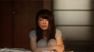 第10回田辺・弁慶映画祭コンペ部門、過去最高160本から入選8作品が決定