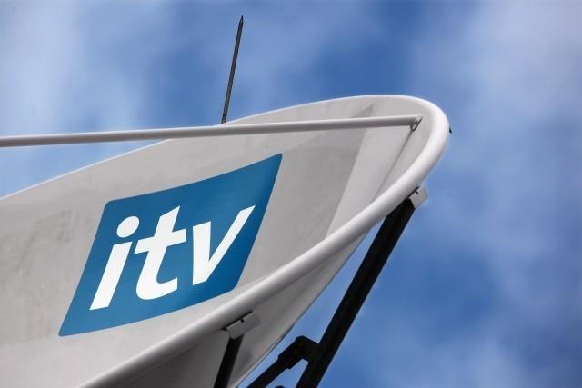 英テレビ局が放送番組を間違え、期待していたバイクファン激怒