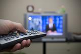 アメリカでケーブルTV離れが加速