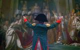 鬼才ソクーロフ監督がルーブルの迷宮へ誘う「フランコフォニア」日本版予告編完成
