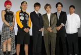 吉沢亮、初主演映画「サマーソング」公開に感無量「どう映るかすごく気になる」