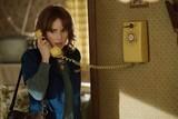 Netflix「ストレンジャー・シングス」シーズン2の制作を発表