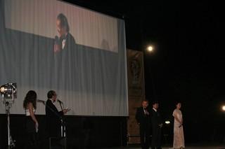 藤竜也主演「東の狼」、なら国際映画祭でプレミア上映