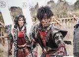 松任谷由実の主題歌が戦場に響く!「真田十勇士」見せ場満載の特別映像公開