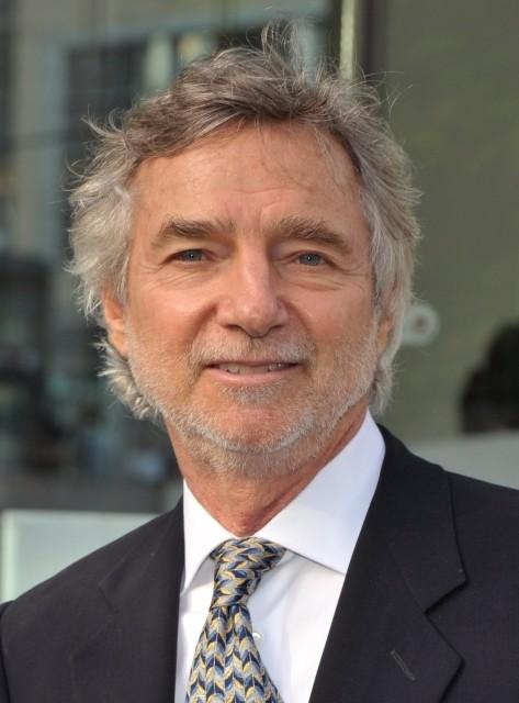 「L.A.コンフィデンシャル」カーティス・ハンソン監督、71歳で死去