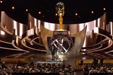 エミー賞授賞式の全米視聴者数、史上最低を記録