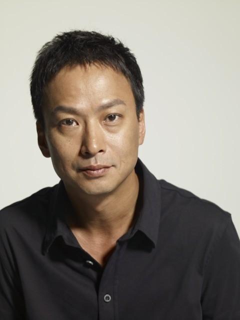 椎名桔平、ジャレッド・レト主演、日本舞台の任侠映画「OUTSIDER」に出演