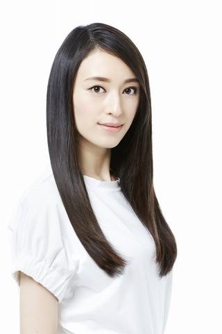 栗山千明、セレブ妻&雑誌記者の1人2役に!NHK「コピーフェイス」に主演