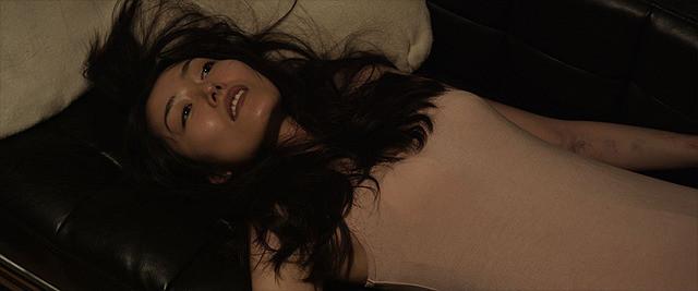 2006年に起こった事件を題材に描かれた映画 「ひかりをあててしぼる」
