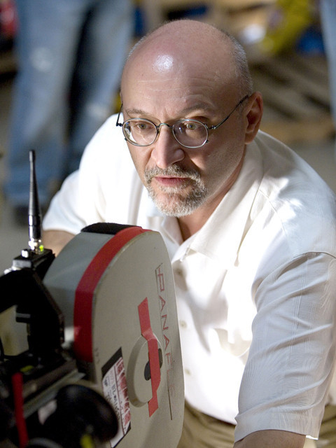 フランク・ダラボン監督「ウォーキング・デッド」の収益2億8000万ドルを要求