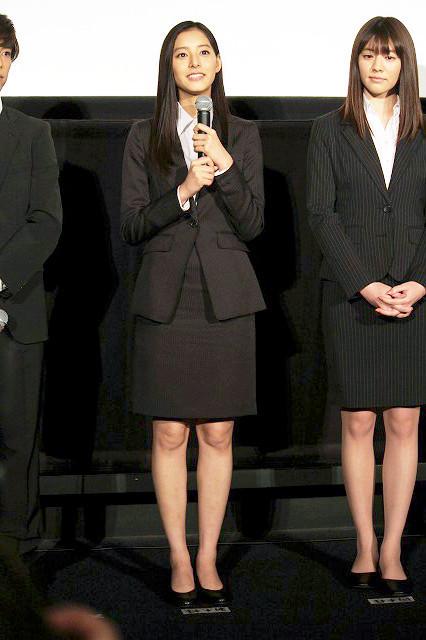 """栗原類「普通の人間役は2年ぶりくらい」 新木優子主演作で""""チャラい役どころ""""に"""
