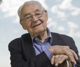 ポーランドの巨匠アンジェイ・ワイダ監督が90歳で死去