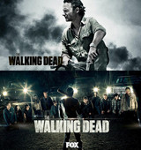 「ウォーキング・デッド」シーズン7「dTV」FOXチャンネルで日本最速配信