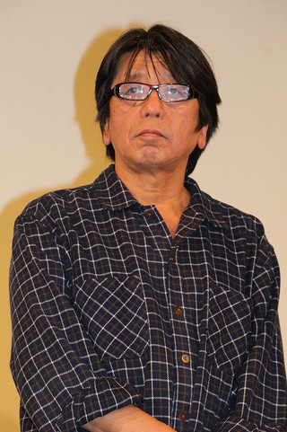 森達也監督、佐村河内守氏追った「FAKE」での痛恨ミス告白
