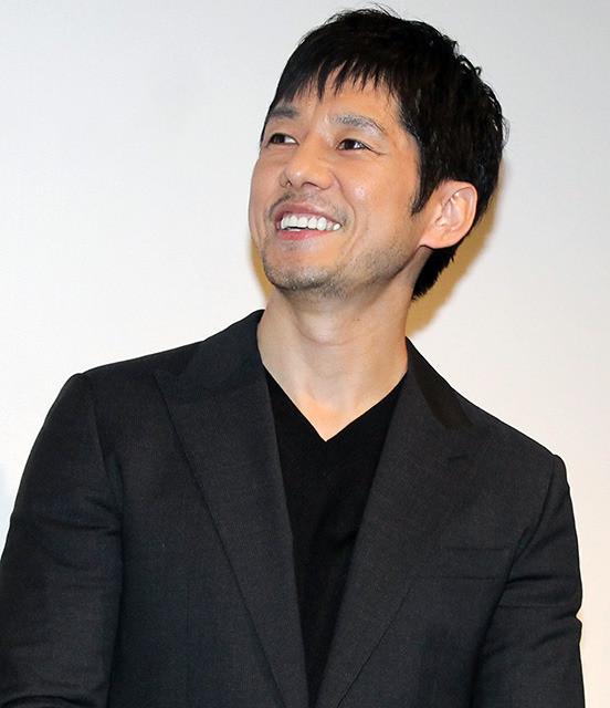 黒沢清監督の世界デビューを盟友・西島秀俊が祝福「傑作。非常にしっとした」 - 画像3