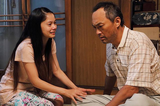 映画賞レース開幕!「第40回山路ふみ子映画賞」は李相日監督の「怒り」女優賞との2冠