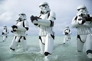 TOHOシネマズ、IMAX&MX4Dを追加導入予定 「ローグ・ワン」にあわせ今冬に