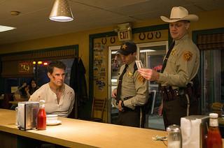 【全米映画ランキング】タイラー・ペリーのコメディがV 「ジャック・リーチャー」は2位デビュー