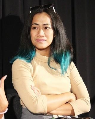 「三人姉妹」監督、インドネシア映画の巨匠の名作をリメイクした意図を明かす