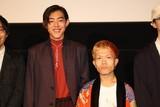 「太陽を掴め」主演・吉村界人、中村祐太郎監督の魅力は「生命力」