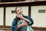 """宮沢りえが見せる""""娘を引きこもらせないほどの熱い愛""""!杉咲花との対決映像公開"""