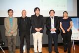 世界から見た細田守監督 ポスト宮崎駿としての期待&共同製作の可能性
