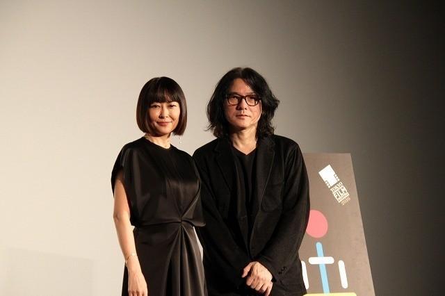 中山美穂「Love Letter」ファンからの「お元気ですか?」に笑顔で「わたしは元気です」 - 画像2