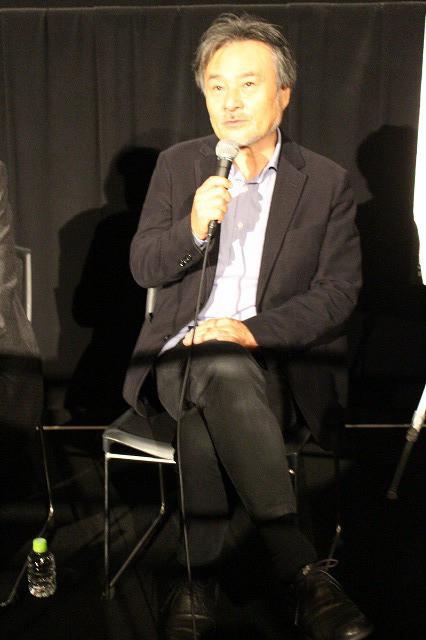 黒沢清監督「ヒッチコック/トリュフォー」には「映画の全てが込められている」と激賞 - 画像2