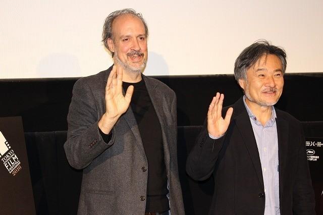 黒沢清監督「ヒッチコック/トリュフォー」には「映画の全てが込められている」と激賞 - 画像4