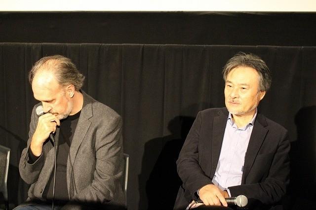 黒沢清監督「ヒッチコック/トリュフォー」には「映画の全てが込められている」と激賞 - 画像1