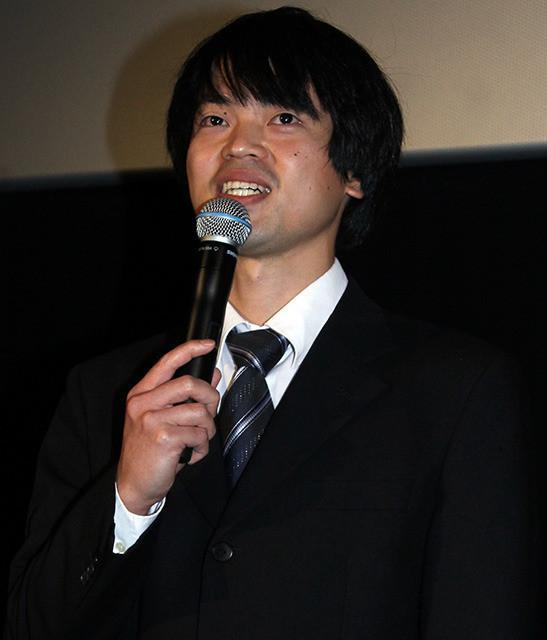 山内ケンジ監督、自身の戯曲初映画化作品を自虐アピール「つまらなくても90分で終わる」 - 画像5